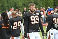Margus Hunt 2014 Bengals training camp.jpg