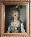 Maria Feodorovna by anonymous (Kremlin museum) FRAME.JPG