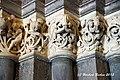 Maria Laach Abbey, Andernach 2015 - DSC03414 (18168732446).jpg