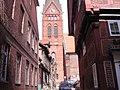 Maria Magdalenen Kirche - panoramio.jpg