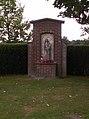 Mariakapel, Boerderijweg, Heibloem.jpg