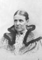 Marian Douglas (1894).png