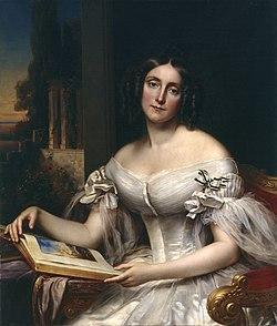 Marie von Sachsen-Weimar1.jpg