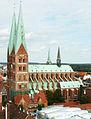 Marienkirche zu luebeck.jpg