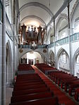 Marienstiftskirche Lich Blick nach Westen 04.JPG