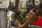 Marine Aviation Logistics Squadron 29 Performs Routine Maintenance 161018-M-AD586-0034.jpg