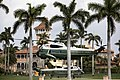 Marine One at Mar-a-Lago (47514805101).jpg