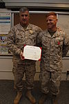 Marine earns Bronze Star for actions in Afghanistan 120919-M-AF823-006.jpg