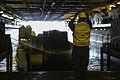 Marines, sailors begin deployment 141214-M-QZ288-062.jpg