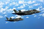 Marines, sailors put F-35B to the test 150813-M-RH401-165.jpg