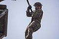 Marines Fast rope during Cobra Gold 16 160209-M-CX588-028.jpg