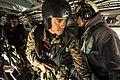 Marines helocast in Coronado 131106-M-DB645-191.jpg