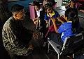 Marines learn value of volunteering 140218-N-LX503-037.jpg