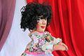 Marionnettes du guignol guerin, Madelon.jpg