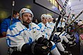 Mariupol Mariupol Ice Center Opening 4.jpg