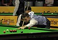 Mark Selby and Thepchaiya Un-Nooh at Snooker German Masters (DerHexer) 2013-01-30 02.jpg