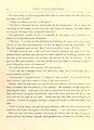 Mark Twain's Sketches, New and Old, p. 042.jpg
