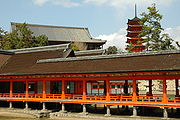 Marodo Shrine Itsukushima.jpg