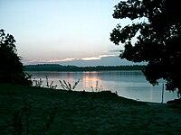 Maroni Fluss Sonnenaufgang.jpg