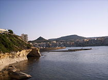 Marsalforn Coastal Line.jpg