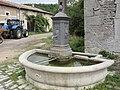 Marson-sur-Barboure (Meuse) fontaine C.JPG