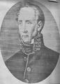 Martín Rodríguez.png