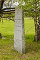 Martin Ekström-stenen Berslagssafari 02.jpg
