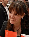 Martine Latulippe 2010.jpg