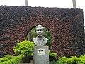 Martyr Shamsuzzoha Memorial Sculpture 42.jpg