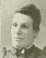 Mary G. Charlton Edholm.png