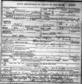 Mary Margaret Burke (1890-1949) death certificate.png