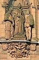 Mary Queen of Scots SNPG.JPG