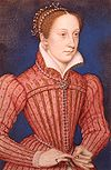 Mary Stuart French Marriage.jpg