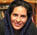 Maryam Heydari.jpg