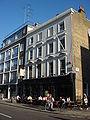 Marylebone 013.jpg