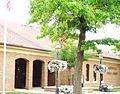 Marysville Public Library.jpg
