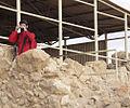 Masada ben sized (425812057).jpg