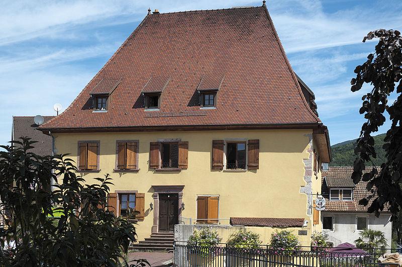 File:Masevaux Placette des Tanneurs 303.jpg