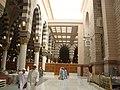 Masjid.e.Nabavi - panoramio (5).jpg