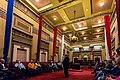 Masonic Hall - Chapter Room 01.jpg