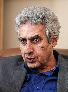 Masoud Jafari Jozani 1394.jpg