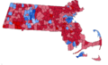 Massachusetts presidential election, 1984.png