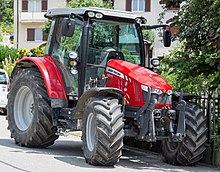 massey ferguson wikipedia. Black Bedroom Furniture Sets. Home Design Ideas