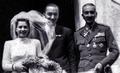 Mastino Della Scala als Trauzeuge des Grafen Georg Wassilko von Serecki 1943.png