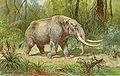 Mastodon color.jpg