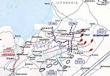 Masurian Lakes Sep1914.jpg