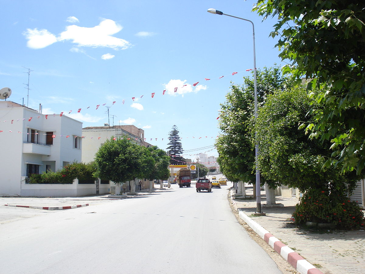 Resultado de imagem para mateur tunisia