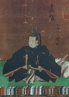 [松平忠昌] daimyo of the early Edo period; 3rd lord of Fukui