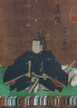 Matsudaira Tadamasa.png