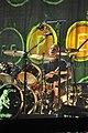 Matt-Cameron Pearl Jam.jpg